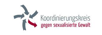 Koordinierungskreis gegen sexualisierte Gewalt