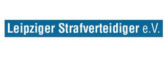 Leipziger Strafverteidiger e.V.