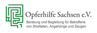 Opferhilfe Sachsen e.V.